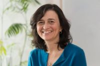 photo of Beatriz Korc-Grodzicki, MD, PhD